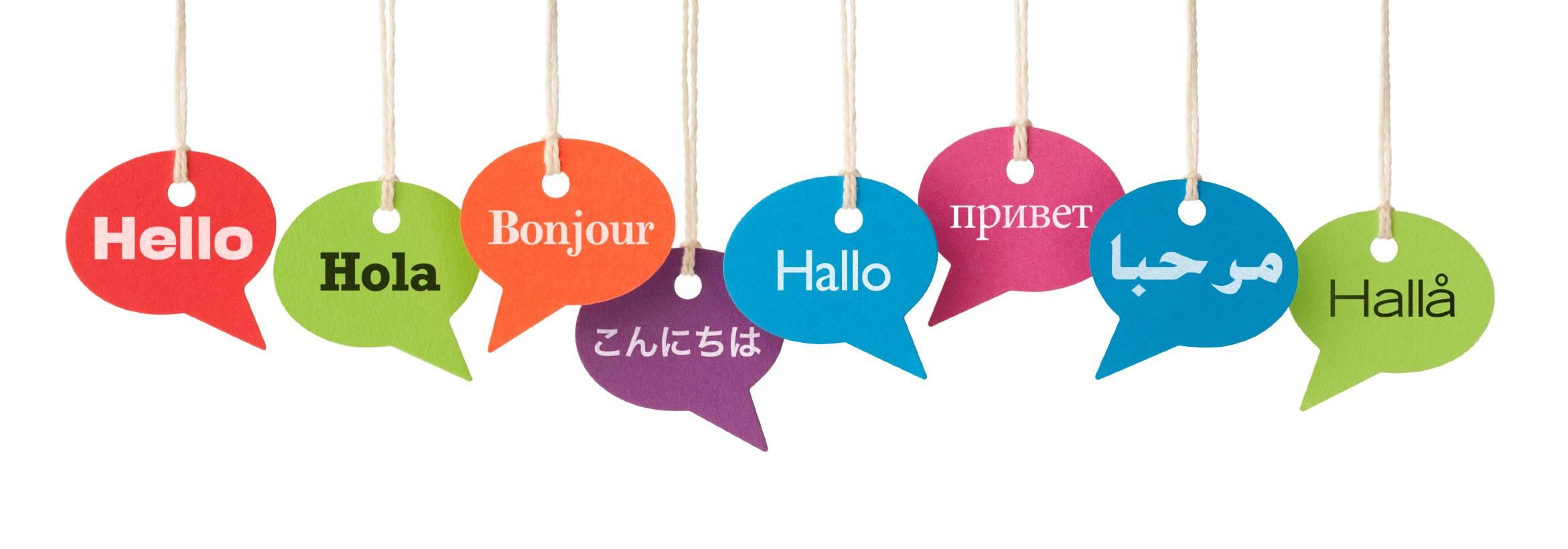 Traduceri Autorizate